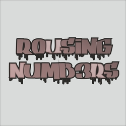 Profilový obrázek Rousing Numbers