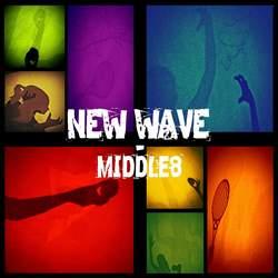 Profilový obrázek New Wave