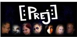 Profilový obrázek PREJ