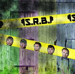 Profilový obrázek S.R.B.