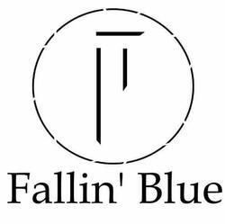 Profilový obrázek Fallin Blue Band