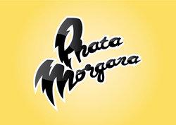 Profilový obrázek Phata Morgana