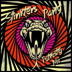Profilový obrázek Sfinkters Party