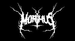Profilový obrázek Morthus