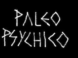 Profilový obrázek Paleo Psychico
