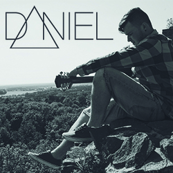 Profilový obrázek Daniel