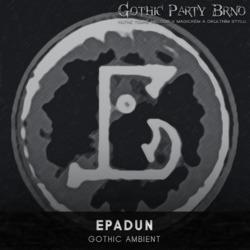 Profilový obrázek Epadun