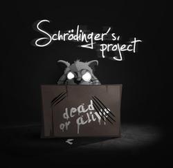 Profilový obrázek Schrodingersproject
