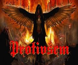 Profilový obrázek Protivšem