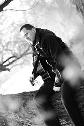 Profilový obrázek Jurkozvierky