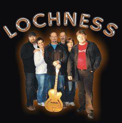 Profilový obrázek Lochness