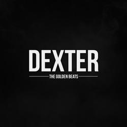 Profilový obrázek Dexter Beatz