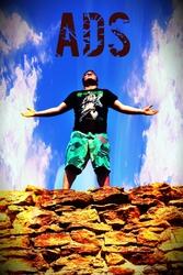 Profilový obrázek ADS Mohelnice rap
