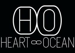 Profilový obrázek Heart and Ocean