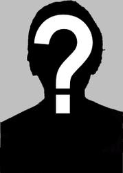 Profilový obrázek Anonym Dělá Rap