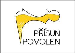 Profilový obrázek Přísun Povolen