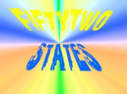 Profilový obrázek Fifty Two States