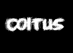 Profilový obrázek Coitus
