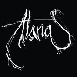 Profilový obrázek Atanas