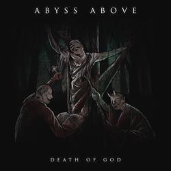 Profilový obrázek Abyss Above