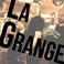 Profilový obrázek La Grange