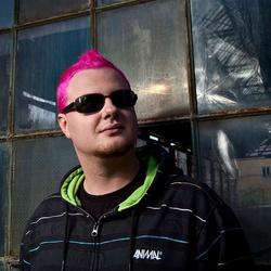 Profilový obrázek David Šmehlík