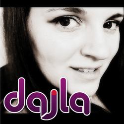 Profilový obrázek Dajla