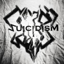 Profilový obrázek Suicidism