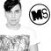 Profilový obrázek Michael Sure