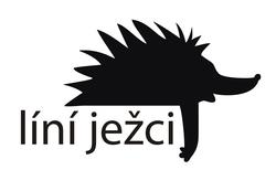 Profilový obrázek Líní ježci