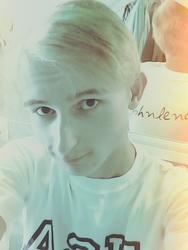 Profilový obrázek Pavel Denkscherz (LENNY)