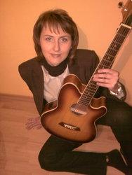 Profilový obrázek Petra.k