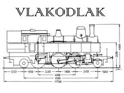 Profilový obrázek Vlakodlak