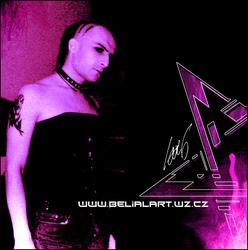 Profilový obrázek Lai6