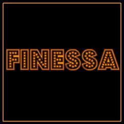 Profilový obrázek Finessa