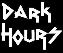 Profilový obrázek Dark Hours