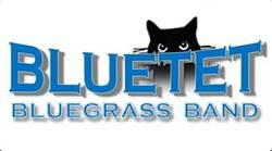 Profilový obrázek Bluetet Bluegrass Band
