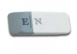 Profilový obrázek Enguma