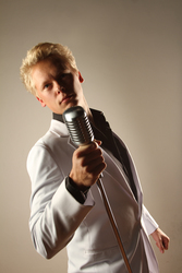 Profilový obrázek Milan Chriss