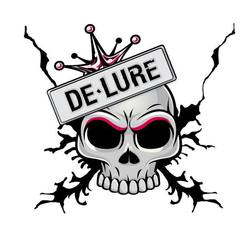 Profilový obrázek De lure
