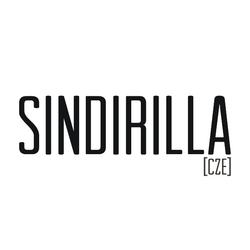 Profilový obrázek Sindirilla