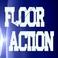Profilový obrázek Floor Action