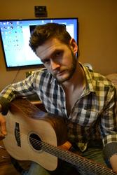 Profilový obrázek Daniel Trkala