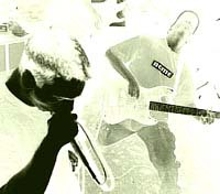 Profilový obrázek Dauntless