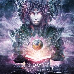 Profilový obrázek Modern Day Babylon