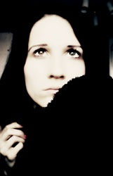 Profilový obrázek Belinda Gluz