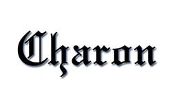 Profilový obrázek Charon