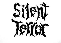 Profilový obrázek Silent Terror