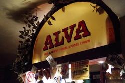 Profilový obrázek Alva Quartet
