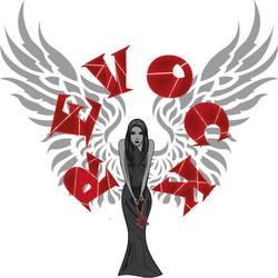 Profilový obrázek Revock